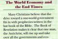 A beka economics antichrist bible 16