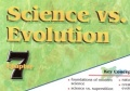 science vs evolution graphiccopy
