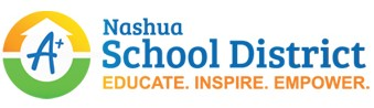 Nashua School District Logo